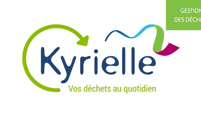 INFORMATION KYRIELLE
